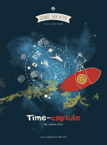 time capsule_engl